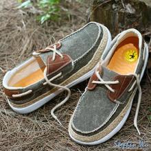 popular b grade shoes