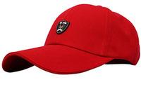 Wholesale COOL Men Cotton Flex Fit Baseball Caps Cheap Mens Sport Cap Designer Summer Hat Flexfit Long Bill High Profile Hats