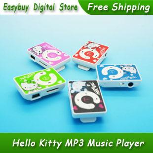 MP3-плеер NewBrand 100 /100% MP3 MP3 TF 5 KT002 михаил круг трофим воровайки 100 дорог 100 хитов mp3