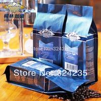 Mild Roasted Pure Organic Coffee Beans Arabica coffee beans 454g/bag Blue mountain coffee beans corkin original fresh coffee