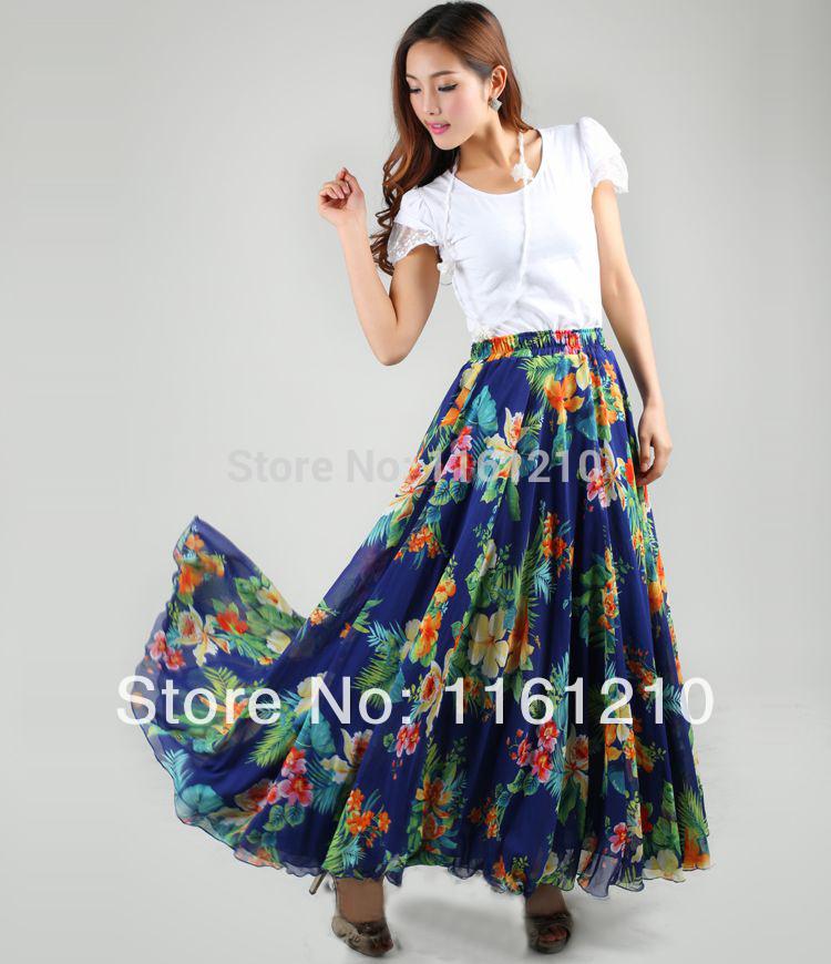 Boho Clothing Store Boho Clothing Women s online