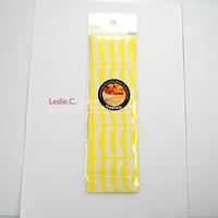 Трафарет для бровей Leslie's store 8 B DIY MU03 MU03  B1-B8