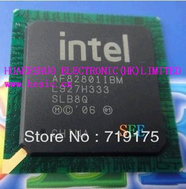 AF82801IBM BGA Original authentic(China (Mainland))