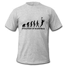 popular basketball shirts designs