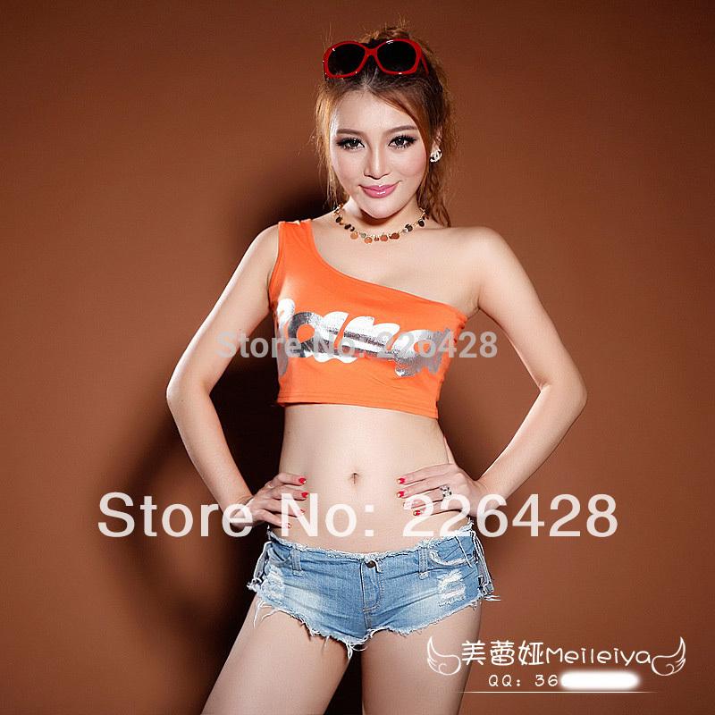sexy women summer clothes   hot girls wallpaper