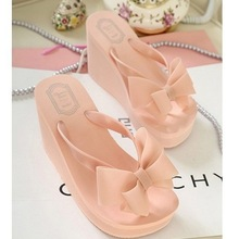 women wedge shoes price