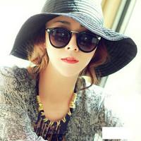 Free shipping! 2014 Most popular eyeglasses Men/Women Vintage eyeglasses Fashion eyewear