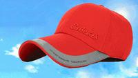 Wholesale 10pcs Men Summer Flex Fit Baseball Caps Cheap Mens Sports Cap Designer Spring Flexfit Hat Long Brim High Profile Hats