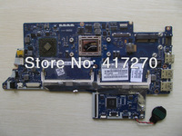 Wholesale  For HP Envy6 Envy6-1000 series 689157-001 LA-8731P A6-4455M CPU motherboard.100% tested and in good working condition
