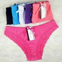 lady underwear panties women briefs sexy underwear women's panty women underwearundies e rotic women