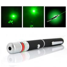 popular green laser pointer