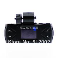 HD 1080P Car DVR Dashboard Camcorder Gsensor Night Vision Video Recorder M1