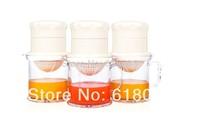 Mini juicer Fruit juicer Manually squeezer orange juicer