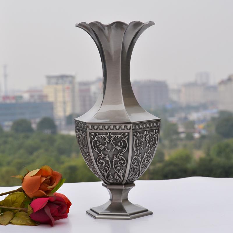 Online kopen wholesale antieke grote vazen uit china antieke grote vazen groothandel - Mode decoratie ...