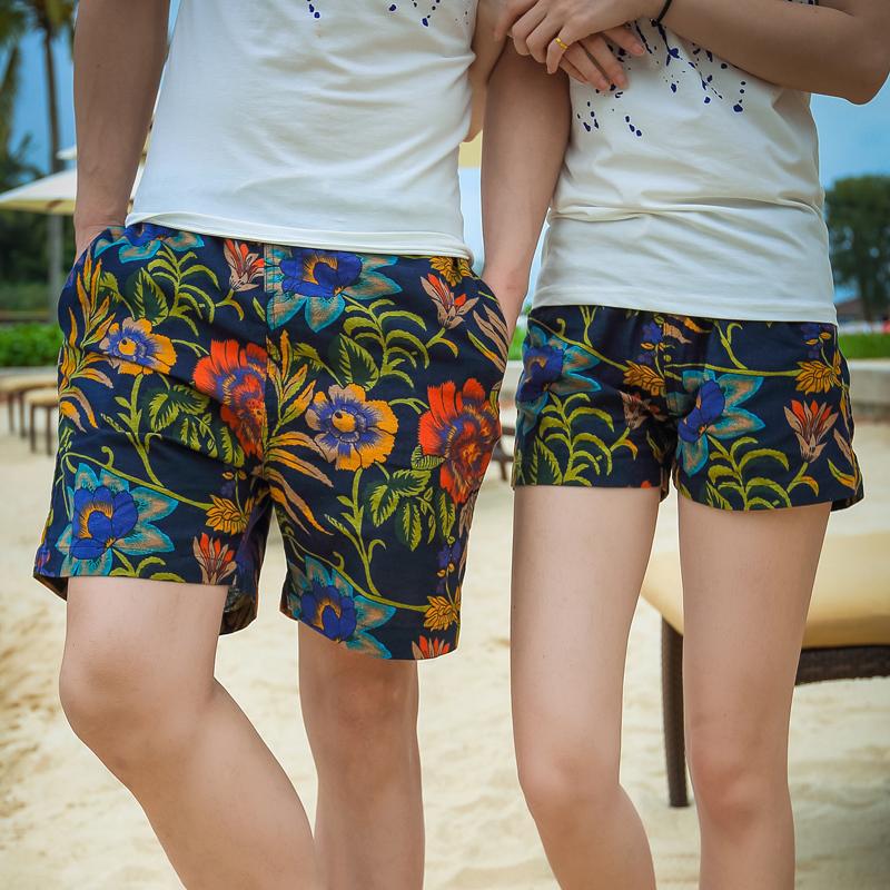 Мужские пляжные шорты OEM m L xL xxL /is13 iSK13 мужские пляжные шорты menstore surf s001