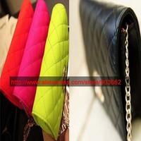 2014 Hot Selling Brand Women Girls PU Leather Bags Women Chain Handbags Ladies Chain Shoulder Bag Totes Clutch Chain Bag Purse