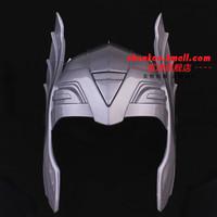 Free shipping Avengers Mask Thor mask for kid loki thor Superhero Avengers toy thor 2 avengers thor