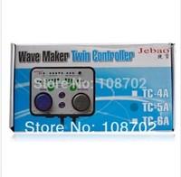 Jebao wave maker twin linkage controller TC-5A