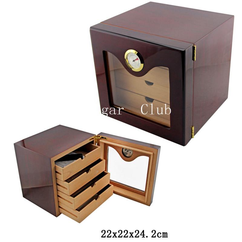 Online kopen wholesale kleine houten kast uit china kleine houten kast groothandel - Chocolade nachtkastje ...