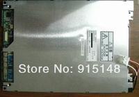 "Original A + 7.8"" inch EDMGRB8KHF EDMGRB8KJF EDMGRB8KMF LCD panel LCD display LCD screen free shipping"