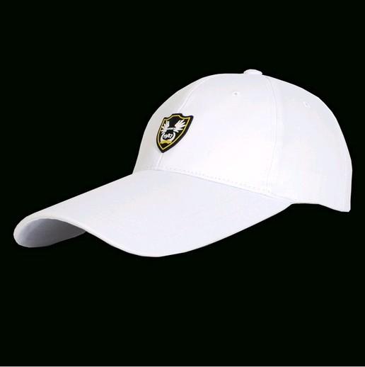 2014 classics black white stretched brim mountain climbing sport cap tourism baseball cap 2color 1pcs free shipping(China (Mainland))