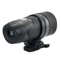 Brand New AT18 Waterproof Sports Helmet Action Camera