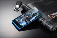 Original ZOPO Quad Core android phones MTK6582 1.3GHz 5.0 inch QHD Screen 1GB RAM 8.0MP+5.0MP Camera Dual SIM WCDMA SmartPhone