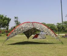 wholesale fiberglass shelters