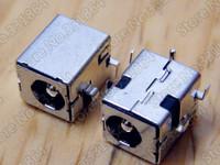 DC Power Jack For ASUS A52 A54 A54C A43 A53  X43 X43S X43E X52 X54 X52J X52F K52 U52 K72 K72F K53 K53E K53S K53SV K43S SJ SV SM