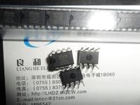 MX25L3206EPI-12G ORIGINAL MXIC IC FLASH 32MBIT 86MHZ 8PDIP MX25L3206E DIP8