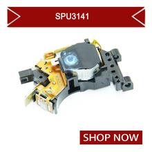 popular optical laser lens