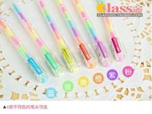 colored gel pens price