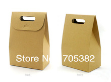 paper bag printing promotion