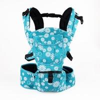 Baby stool four seasons multifunctional baby stool suspenders