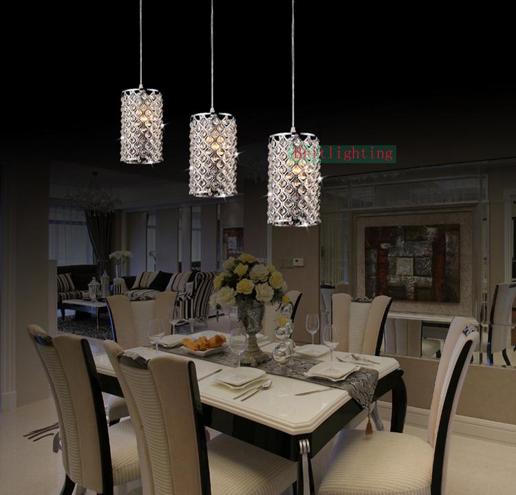 Popular Kichler Lighting From China Best Selling Kichler Lighting Suppliers