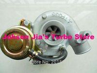 NEW TF035-2 49135-03220/03300 Turbocharger for MITSUBISHI Canter,Delica,L400,Engine:4M40,2.8L 125HP 1998-