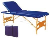 CHEAP salon beauty equipment portable and simple blue beauty ,facial chair equipment very convenient