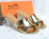 Free shipping hot selling leather sandals in the summer of 2014 women high-heeled shoes size 34-42