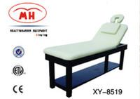 CHEAP salon beauty equipment New style PU leather beauty equipment ,massage chair ,beauty equipment
