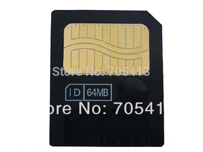 Карта памяти Other 3, 3 64  SM-64M карта памяти other njm4560m te1 njr 2 37