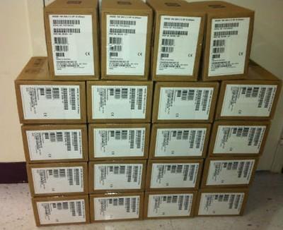 three years warranty high quality Server Hard Disk Drive 500GB 7.2K SATA 3.5inch M4 90Y8830 81Y9786(China (Mainland))
