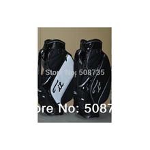 cheap golf cart bag