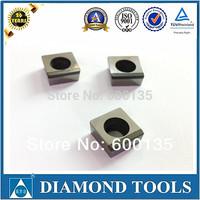 SCGW 09T308 one side CBN inserts CBN cutting tool cutting inserts