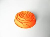 22*22*6.5cm Silicone Roud Cake Pans cake baking pan loaf pan
