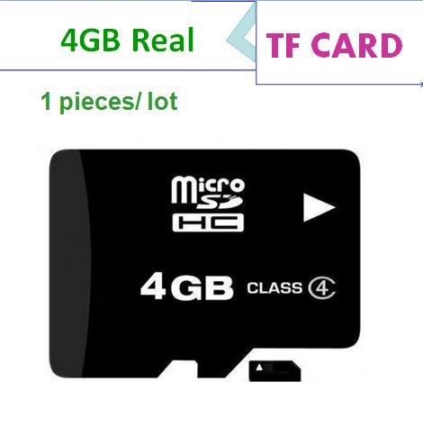 Карта памяти NBO 1 /4 4 sd microsd + + micro sd card карта памяти other njm78m09fa njr 4 41