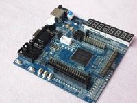 Free shipping ALTERA FPGA EP2C5T144C8N fpga board + fpga development board fpga altera board
