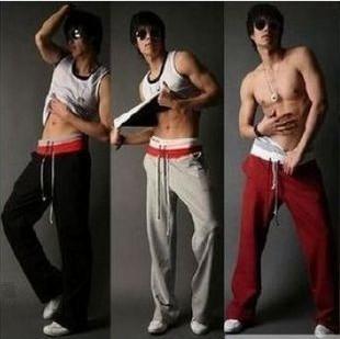 Мужские штаны Pants Slim Fit 4 s/xxl XN142X