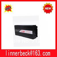 Best quality!!2500w 2.5kw Pure sine wave inverter,home use invertor, dc 24 v ac 100v/120v/110v/220v/230v/240v