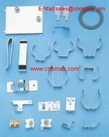Precision Hardware stamping Precision parts