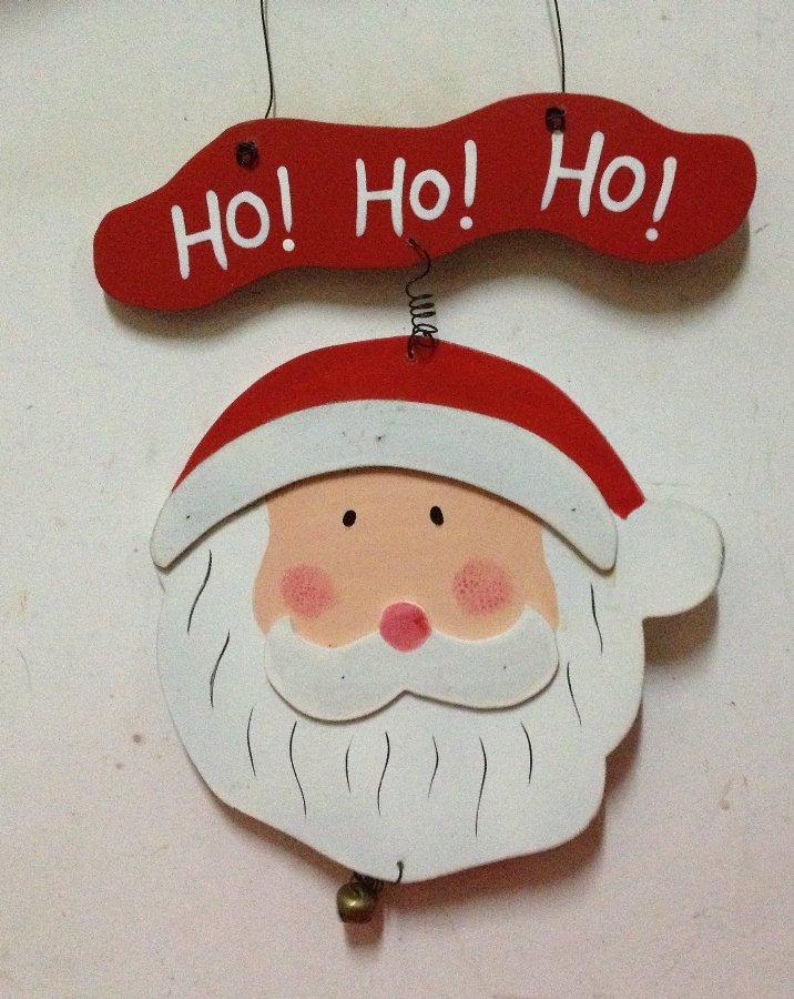 Compra navidad adornos de madera online al por mayor de - Adornos navidad por mayor ...